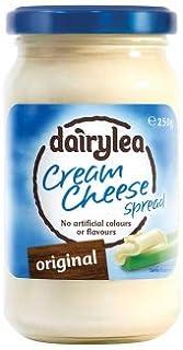 Bega Cream Cheese Spread 250g