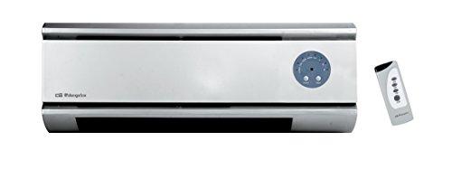 Orbegozo SP5020