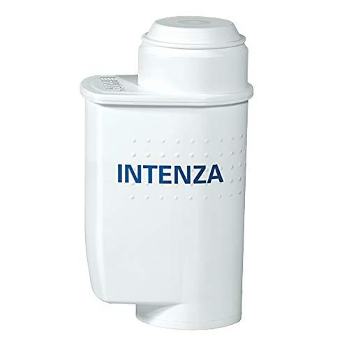Solis Wasserfilter Perfetta Plus 1170 - Entkalker für Kaffee- und Espressomaschine - Schutz vor Kalkablagerungen - 1 Stück