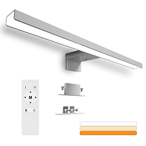 Karrong LED Badezimmer 12W Bild