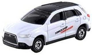 TOMY Tomica Tomica Shop Limited [] Mitsubishi RVR (japan import)