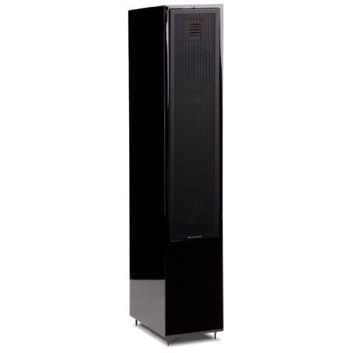 Are the MartinLogan Motion 20s Worth it?
