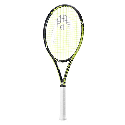 HEAD Graphene Extreme Pro Raqueta de Tenis