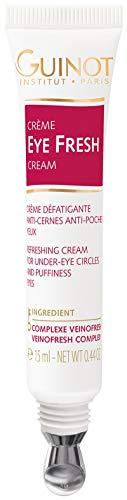 Guinot Eye Fresh crème, per stuk verpakt (1 x 15 ml)