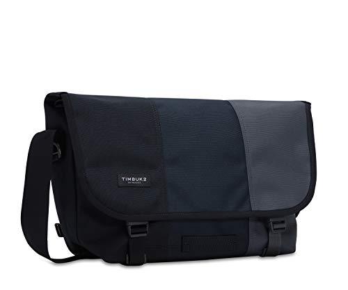 TIMBUK2 Classic Messenger Bag, Monsoon, X-Small
