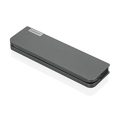 Lenovo Dockingstation USB-C Mini Dock