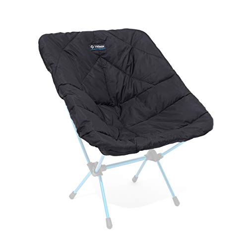 Helinox Chair One Insulated Camping Chair Cover