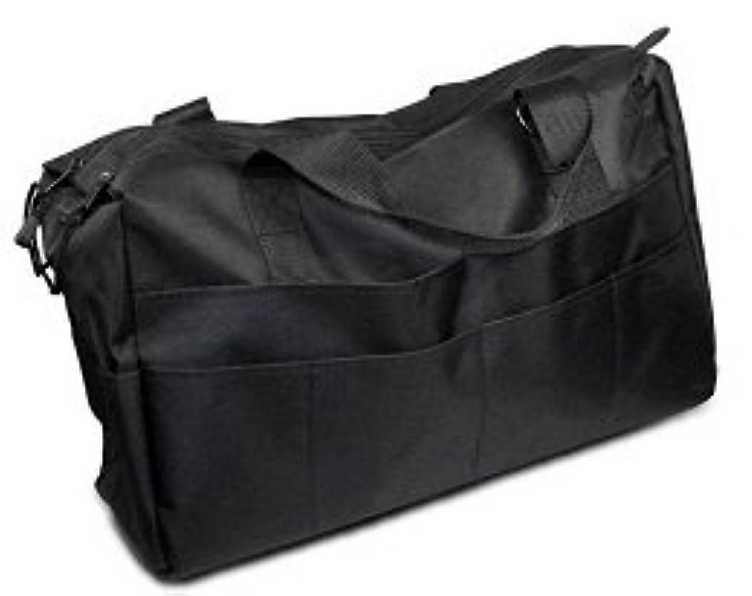 クロール公使館価格ジェプセン(JEPPESEN)JEPPESEN STYLE FLIGHT BAG