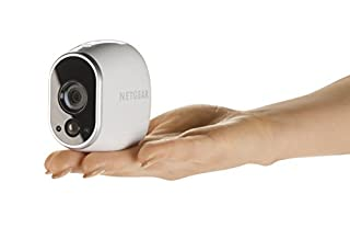 اسعار Arlo by NETGEAR Security System - 4