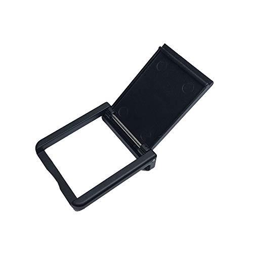 Fenlink The Webcam Privacy Shutter Protects Lens Cap Hood Cover for Logitech HD Pro Webcam C920 C930e C922