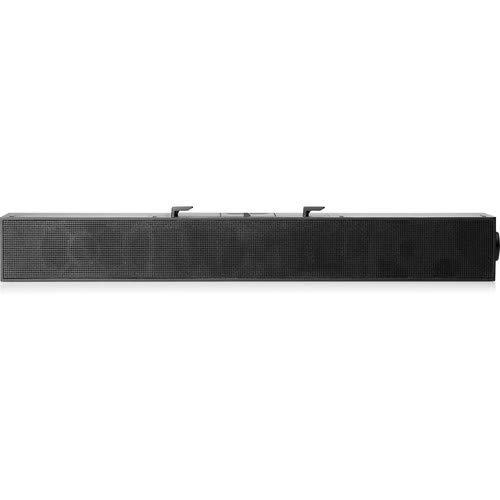 Smart Buy S101 Speaker Bar