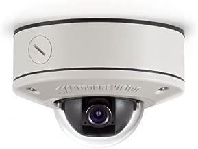 Arecont Vision AV3456DN-S 3MP 1080P HD MicroDome IP Camera