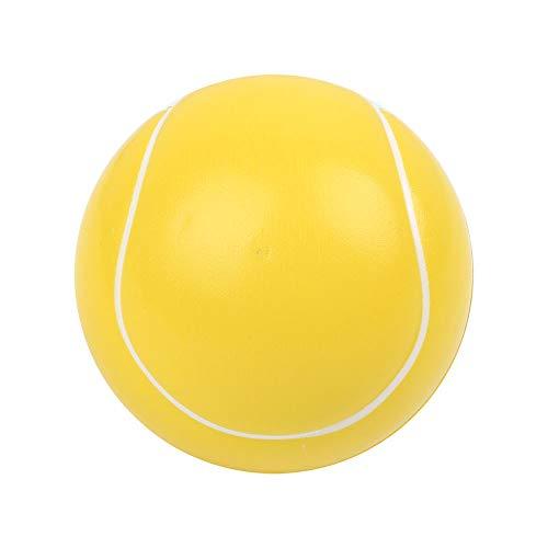 Little Story Lovely Present Ball Baseball Basketball Rising Kids Squeeze Toys