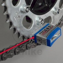 SPECIAL TOOLS MOTORCYCLE - 722.00.31 - MOTORCYCLE - CHAIN FLIGHT TESTER -.