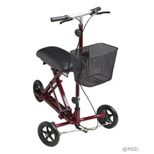 Weil Knee Scooter