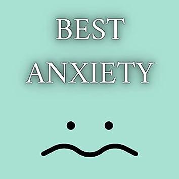 Best Anxiety