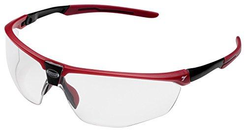 ディアドラ 保護メガネシュライク SH32C