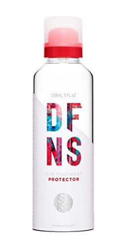 DFNS Sneaker Care Our Footware Protector - Imprägnierer - 150 ml