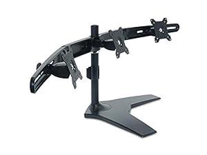 Planar Monitor Stand (997 6035 00) Best Buy - Gp - Shop