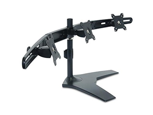 Planar Triple Monitor Stand (997-6035-00)