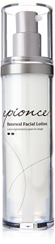 Epionce Renewal Facial Lotion, 1.7 Fluid Ounce