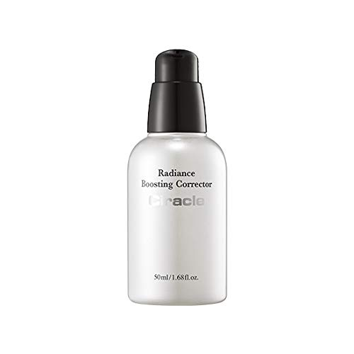 Ciracle Radiance Boosting Corrector