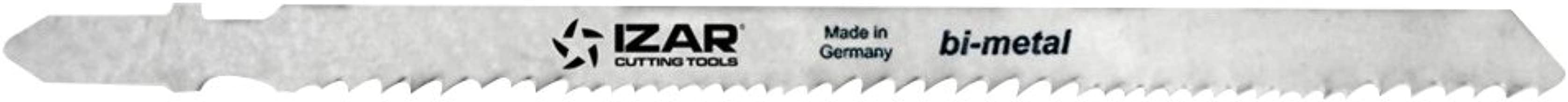 Izar 1930 - Sierra calar especial universal 00010 bimetal 5u