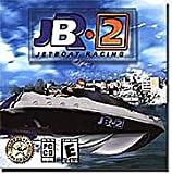 Jetboat Racing 2