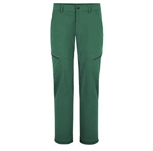 Salewa PUEZ Concept DST M Pantalon Homme, Myrtle Melange, FR (Taille Fabricant : 52/XL)