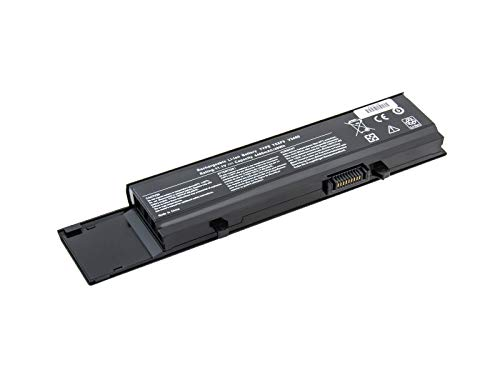 Dell Vostro 3400/3500/3700 Li-Ion 11, 1 V 4400 mAh