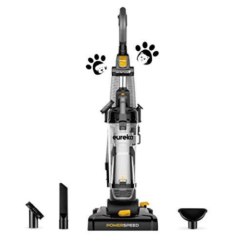 Best Vacuum For Berber Carpet And Pet Hair