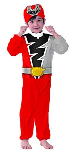 騎士竜戦隊リュウソウジャー DX変身スーツ