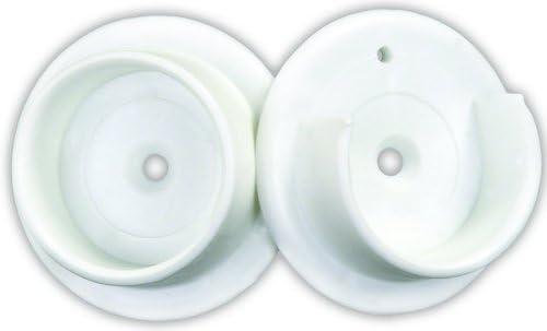 JR Products 20535 Closet Set 8 Pole Socket 期間限定今なら送料無料 予約