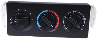 Best gmc sierra heater problems Reviews