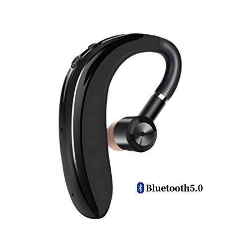 LOVQ Auriculares Bluetooth