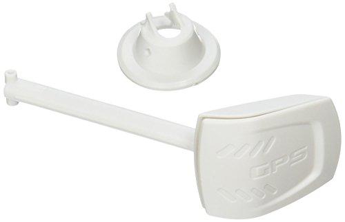 Blade GPS Antenne Mast: 350QX3