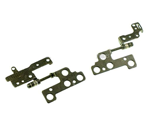Replacement for Lenovo Ideapad 330S-14 330S-14AST 330S-14IKB 7000-14 L&R LCD Screen Hinges