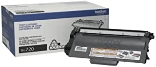 Brother MFC-8810DW Toner Cartridge ( 1-Pack )