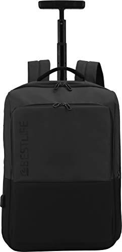 BESTLIFE Bag BT-3401BK-1