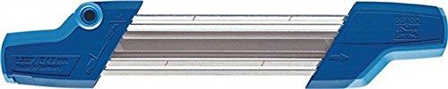 Kettensägeschärfgerät CHAIN SHARP CS-X CS-X-5,5mm