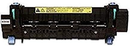 HP Fuser Kit CP2025 CM2320 Printer