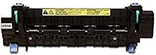 Fuser Kit for HP CP2025 CM2320 Printer