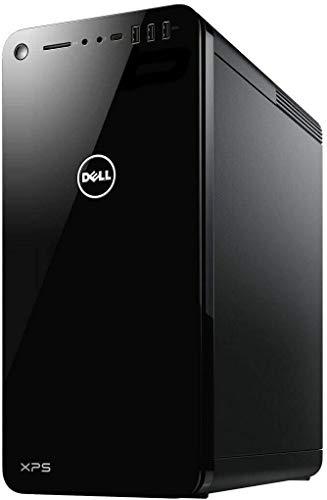 Dell XPS 8930 Tower Desktop PC