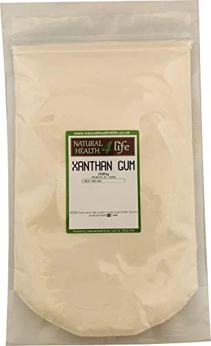 Xanthan Gum 200g