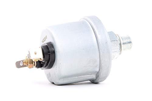 STARK SKOPS-2130007 Öldruckschalter