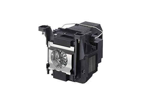 EPSON Projektorlampe ELPLP89 EH-TW7300/9300/9300W