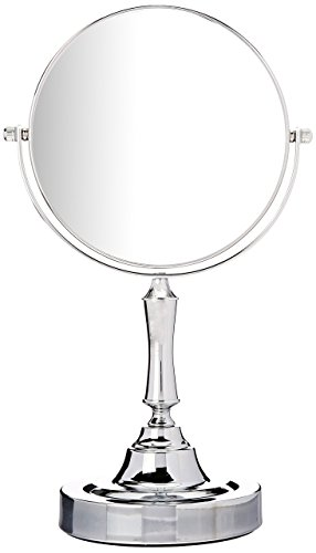 Our #7 Pick is the Sagler Vanity Mirror