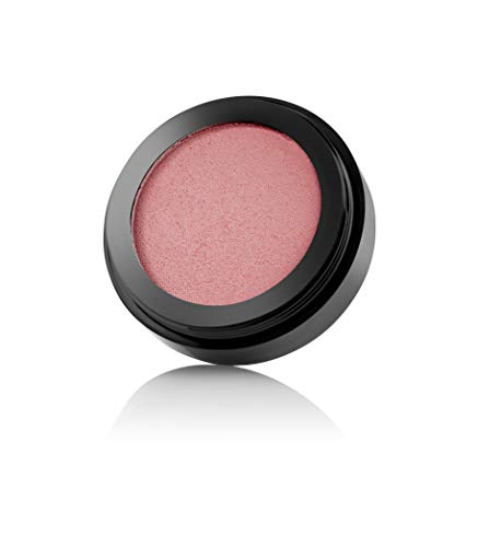 Paese Cosmetics Blush With Argan Oil 48