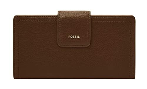 Fossil -   Logan- Rfid Tab