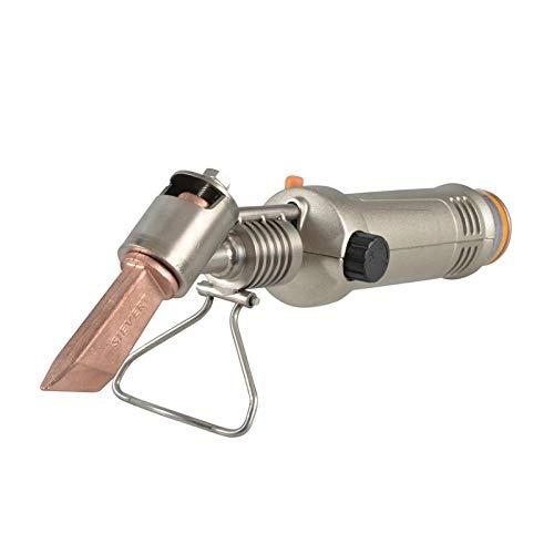 Sievert PRMPSI3380 Gasbrenner & Zubehör